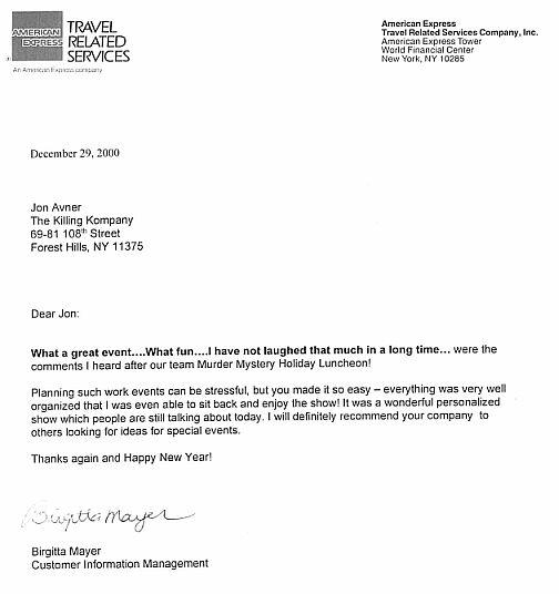American letter format thepizzashop co letter format in american letter spiritdancerdesigns Gallery